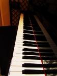 Lisett Wahlberg, Vara FK, Piano D1, Brons